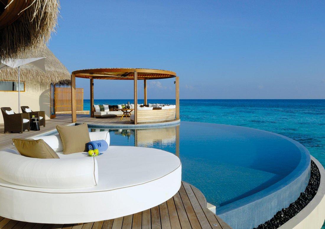 luxushotels luxusreisen luxusurlaub luxusreise. Black Bedroom Furniture Sets. Home Design Ideas