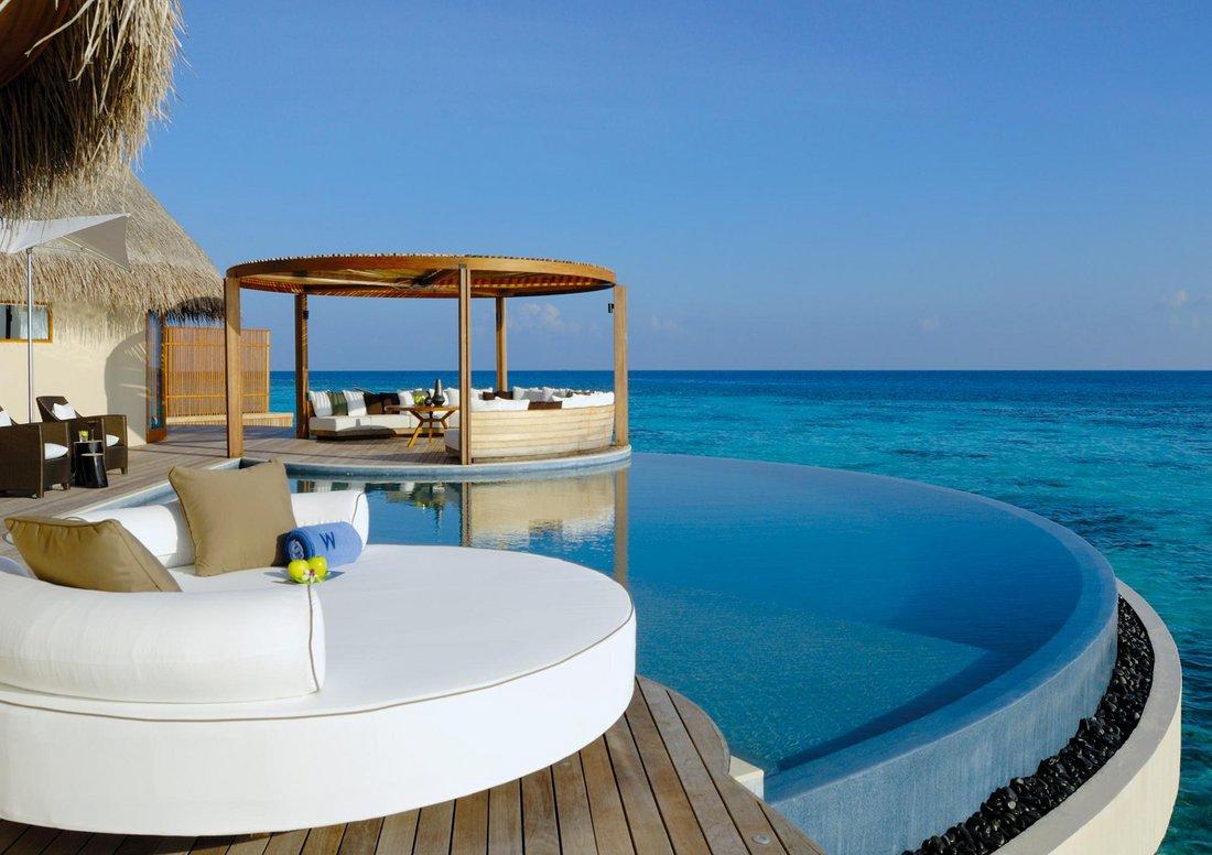 luxusreisen malediven luxushotels luxushotel luxusurlaub. Black Bedroom Furniture Sets. Home Design Ideas