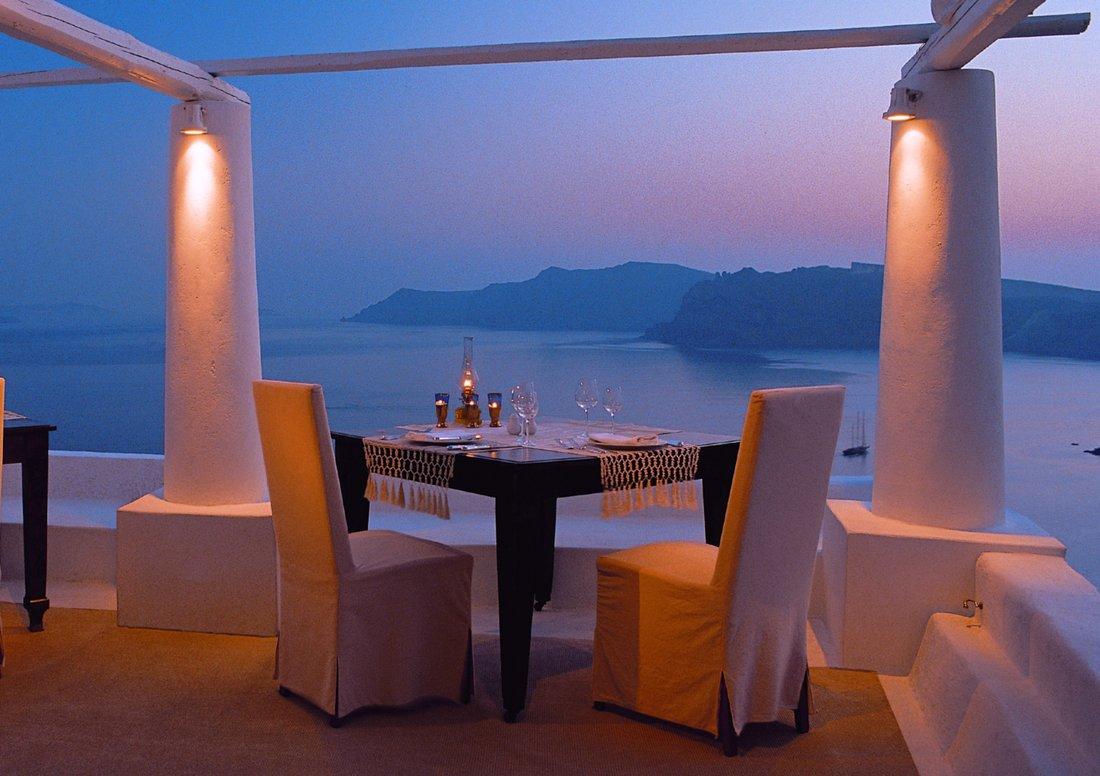 luxushotels luxushotel griechenland luxusurlaub privatvillen. Black Bedroom Furniture Sets. Home Design Ideas