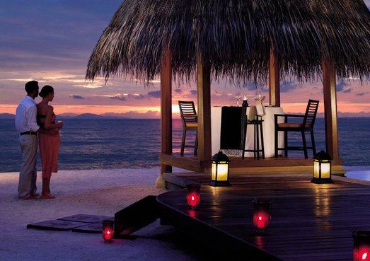 hochzeitsreise malediven malediven hochzeitsreisen malediven flitterwochen buchen bei. Black Bedroom Furniture Sets. Home Design Ideas