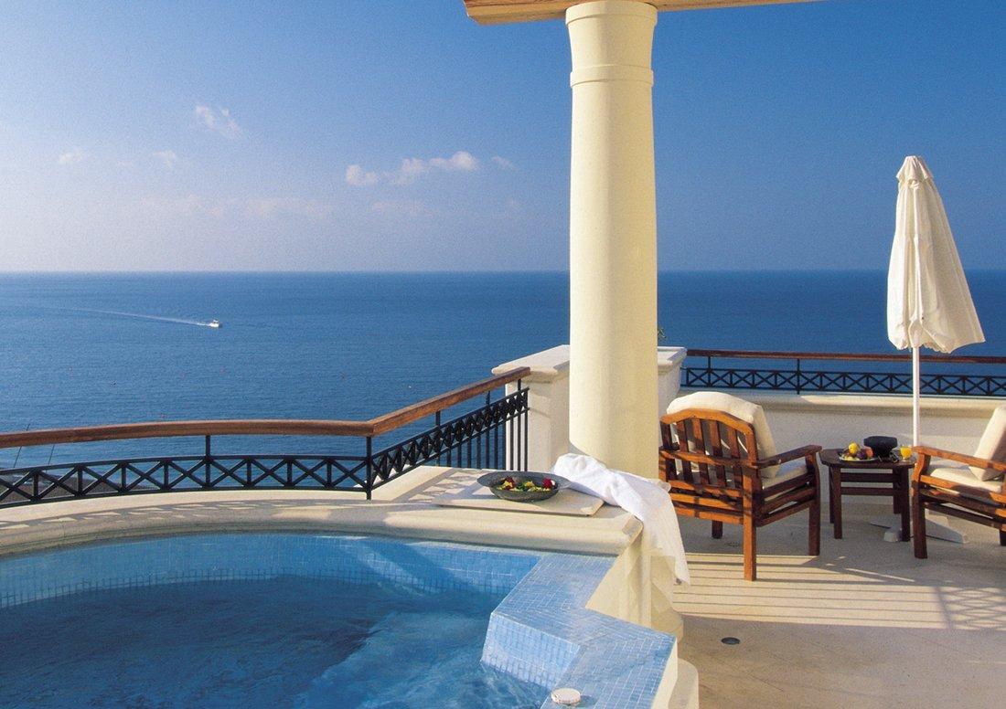 anassa hotel griechenland luxushotel an der nordwestk ste zyperns. Black Bedroom Furniture Sets. Home Design Ideas
