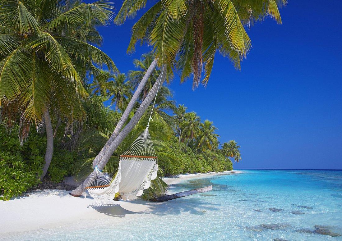 luxusreisen malediven luxusurlaub malediven luxushotels malediven buchen bei intosol. Black Bedroom Furniture Sets. Home Design Ideas