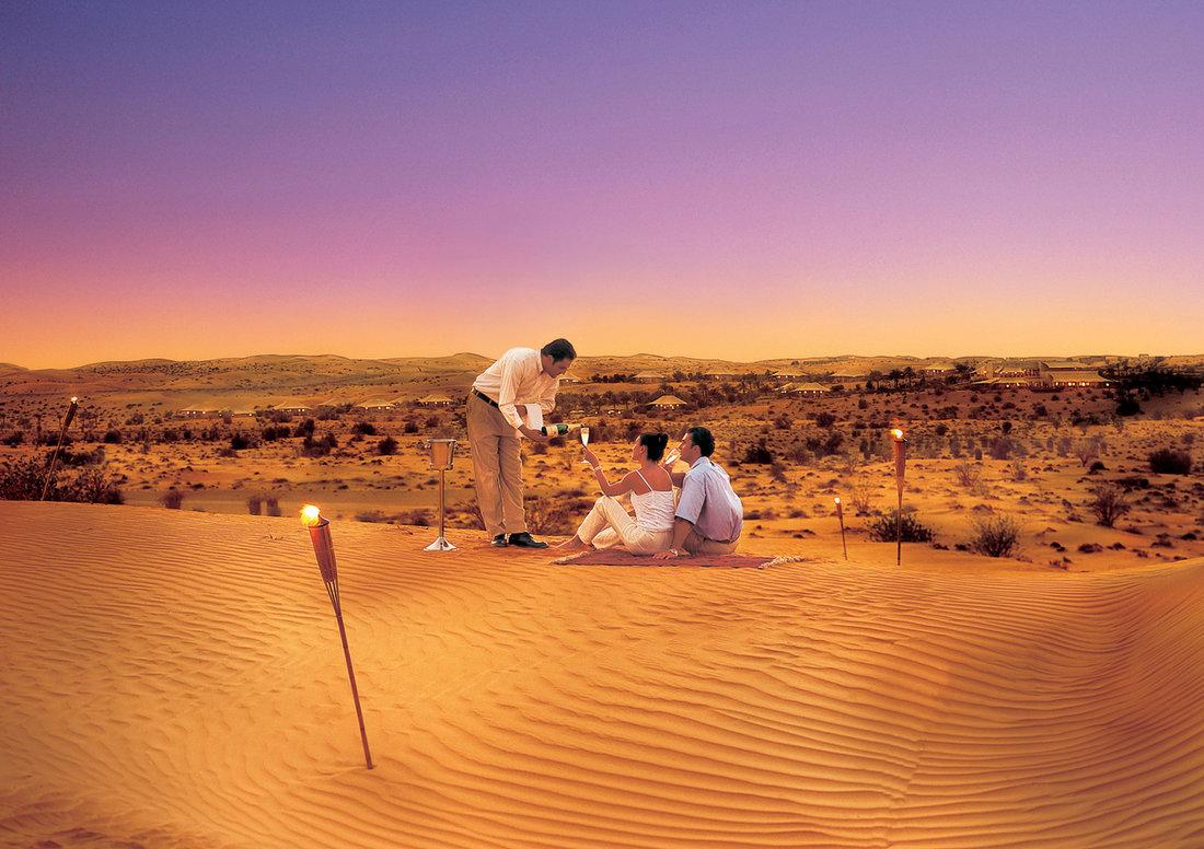 hochzeitsreise emirate vereinigte arabische emirate hochzeitsreisen dubai hochzeit. Black Bedroom Furniture Sets. Home Design Ideas