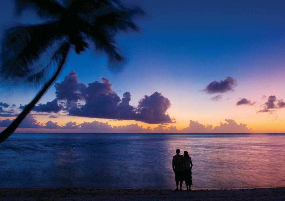 hochzeitsreise tahiti franz sisch polynesien s dsee hochzeitsreisen buchen mit intosol. Black Bedroom Furniture Sets. Home Design Ideas