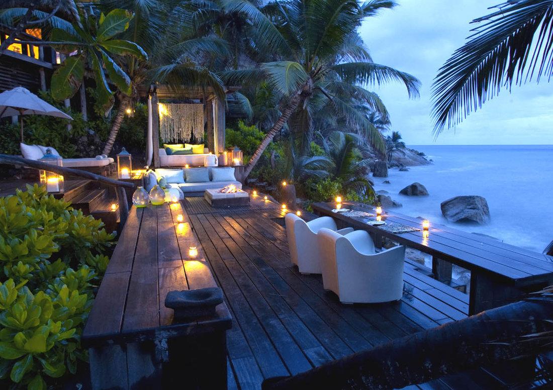 luxushotels seychellen urlaub luxus luxusurlaub seychellen luxushotel seychellen. Black Bedroom Furniture Sets. Home Design Ideas