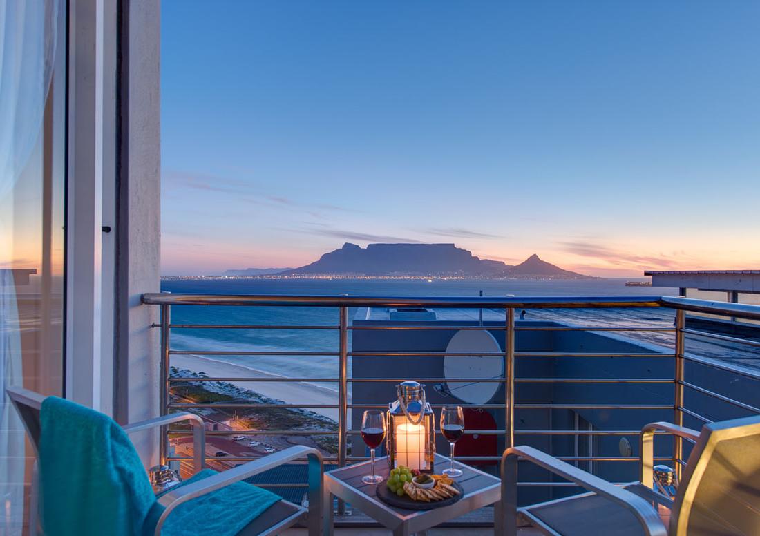 Golfurlaub Luxushotel S 252 Dafrika Hochzeitsreise Intosol